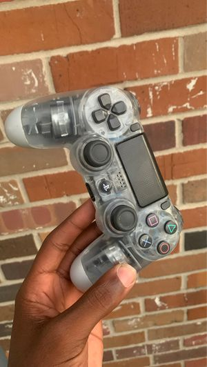 PS4 controller for Sale in Slidell, LA