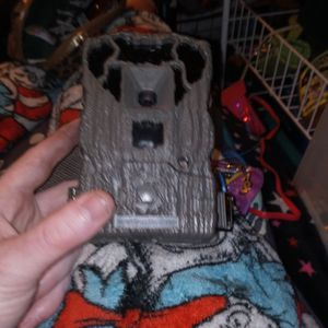 Stealth Cam for Sale in Phoenix, AZ
