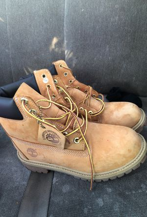 Timberland boots for Sale in San Diego, CA