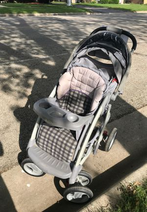 Graco Stroller for Sale in Worth, IL