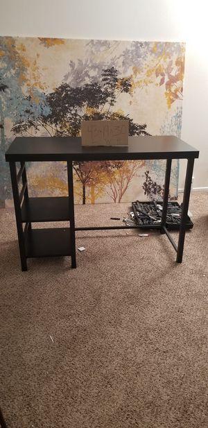 Computer desk for Sale in Carmichael, CA