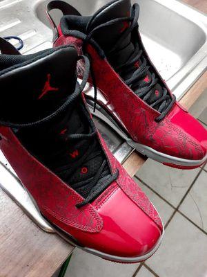 Jordan Shoes 11.5 for Sale in Tampa, FL