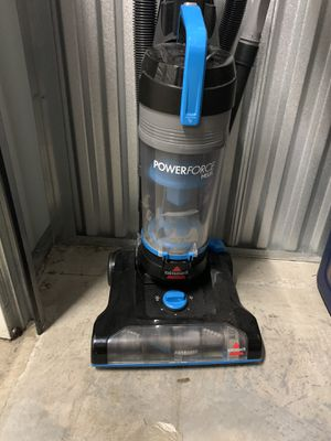 PowerForce Vacuum for Sale in Medley, FL