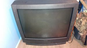 TV works excellent for Sale in Cleveland, TN