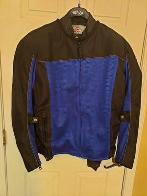 Joe Rocket Motorcycle Jacket for Sale in Bowie, MD