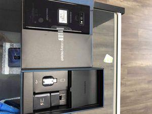 Galaxy Note 9UNLOCKED LIBERADOS for Sale in Garland, TX