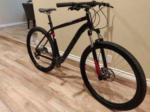 GHOSTKato 5.9 Bike - 2019 XL for Sale in Carrollton, TX