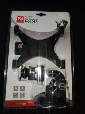Universal tablet holder for Sale in Moreno Valley, CA