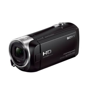 HD 1080p SONY VIDEO CAMERA for Sale in Pasadena, TX