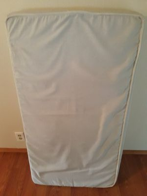 Toddler mattress for Sale in Roy, WA