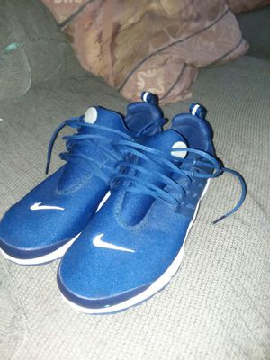 Nike shoes size 10 for Sale in Baltimore, MD