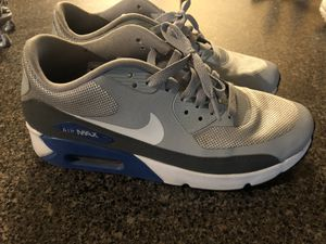 Airmax 90 for Sale in Denver, CO