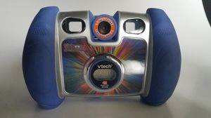 VTech camera for Sale in Gainesville, FL