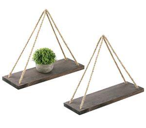 Wood Floating Shelves for Sale in Baldwin Park, CA