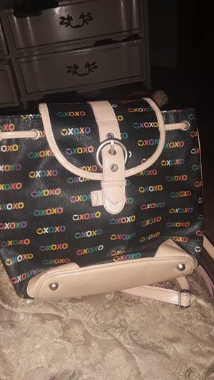 Xoxo backpack for Sale in Ambridge, PA