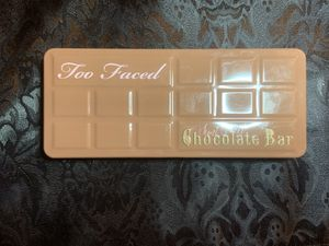 Too Faced Chocolate Bar for Sale in Bement, IL