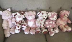 6 Build-A- Bear 🐻 for Sale in Chula Vista, CA