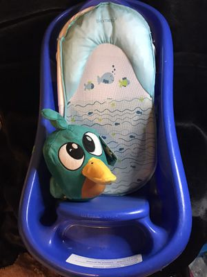 Bathtime and play with happy bird!New! for Sale in Savannah, GA