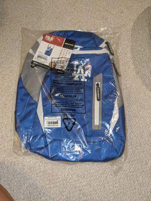 MLB Dodgers Baseball Backpack for Sale in Las Vegas, NV