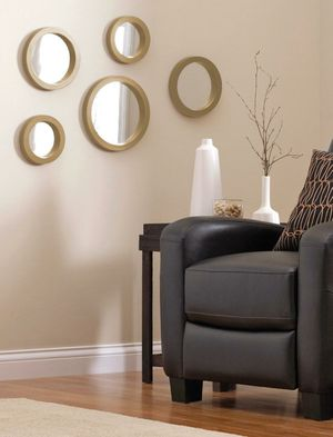 Set of mirrors for Sale in Dallas, TX