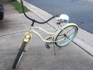 Women's cruiser bike for Sale in Stafford, VA