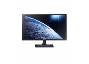 """24"""" Samsung LED Computer Monitors for Sale in Tampa, FL"""
