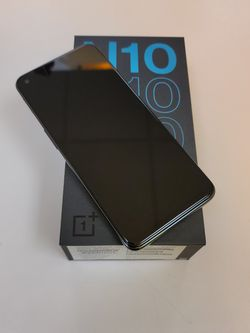 All New OnePlus Nord for Sale in Weston,  WV