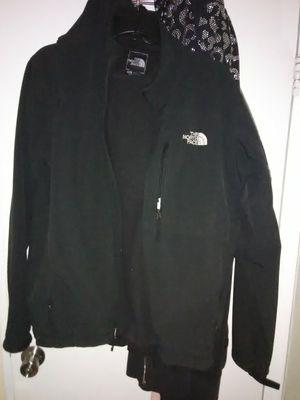 Men's North face jacket waterproof for Sale in Washington, DC