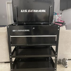Tool Cart for Sale in Freehold, NJ