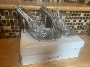Bakers heels for Sale in Boston, MA