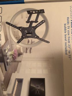 Tv Wall Mount 23-55 Inches for Sale in Anaheim,  CA
