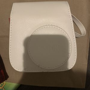 instax mini camera case for Sale in Moreno Valley, CA