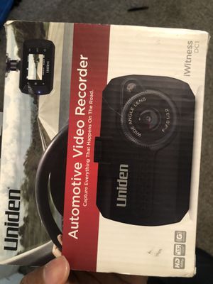 Dash camera for Sale in Kissimmee, FL