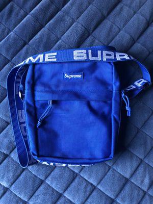 Supreme for Sale in Fresno, CA