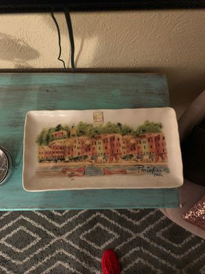 Platter for Sale in Arlington, TX
