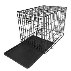2 Dog Cages for Sale in West Linn,  OR