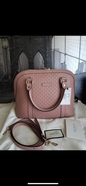 Authentic Gucci for Sale in Spring Valley, CA