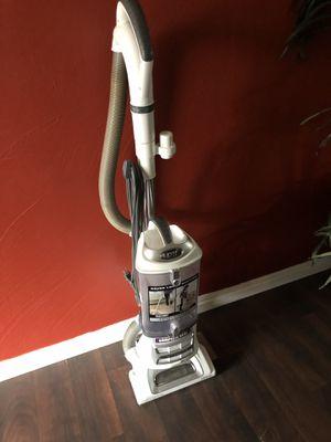 Shark navigator vacuum for Sale in Taylorsville, UT