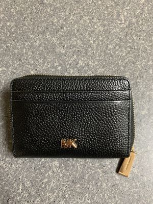 Small Michael Kors wallet NEW for Sale in San Diego, CA