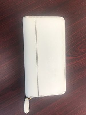 Marc Jacob wallet for Sale in Pinecrest, FL