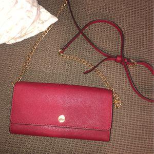 Michael Kors Wallet Purse for Sale in Auburn, WA