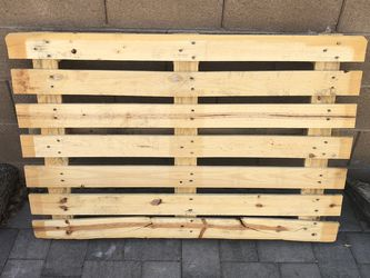 Free Pallet for Sale in Peoria,  AZ