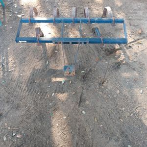 Landscaping Rake For Lawnmower Or 4 Wheeler for Sale in West Columbia, SC
