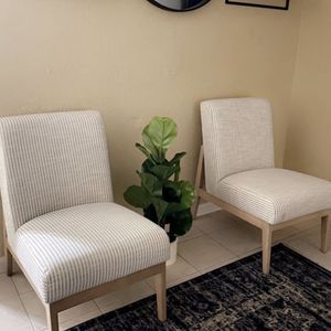 Brand New Accent Chair for Sale in El Cajon, CA