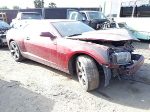 OEM chevy gm cadillac parts for Sale in Rancho Cordova, CA