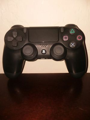 Ps4 Controller for Sale in Tolleson, AZ