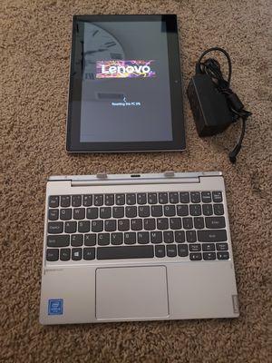 Lenovo Miix 320 (2in1) for Sale in Gilbert, AZ