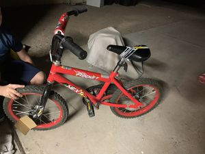 Kids bike for a 5-7 year old for Sale in Henderson, NV