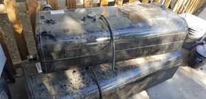 Fuel tanks by tankcraft for Sale in Goodyear, AZ
