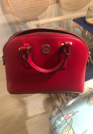 Tory Burch Purse for Sale in Sarasota, FL